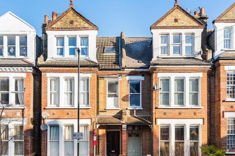 1 bedroom flat for sale - Hemberton Road, Clapham