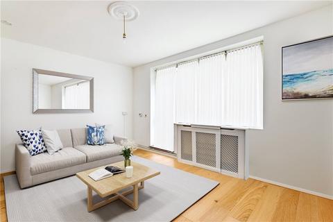 3 bedroom apartment to rent - Finborough Road, Chelsea, London, SW10