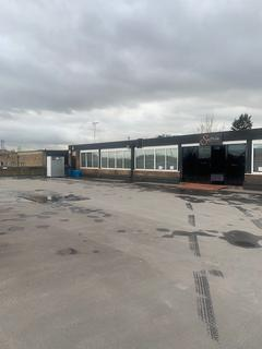 Property for sale - 29 - 31 , The Parade, Oadby LE2