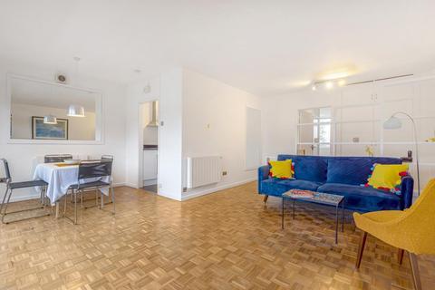 2 bedroom flat for sale - Keswick Road, Putney
