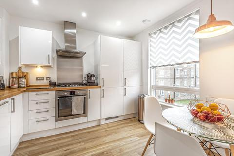 1 bedroom flat for sale - East Dulwich Estate, Pytchley Road, East Dulwich