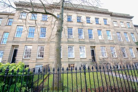 1 bedroom flat for sale - Leazes Terrace, Newcastle City Centre