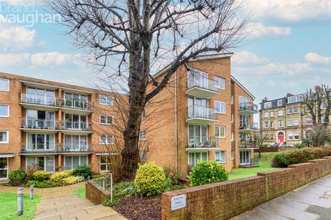 2 bedroom apartment for sale - Eaton Hall, Hove, BN3