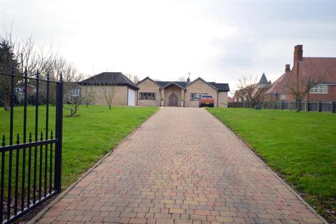 4 bedroom house for sale - White Oaks, East Hanningfield Road, Sandon, Chelmsford