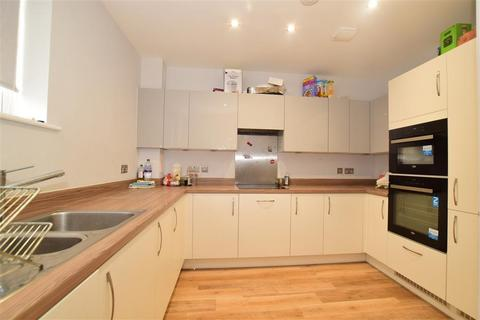 3 bedroom end of terrace house for sale - Ballast Road, Erith, Kent
