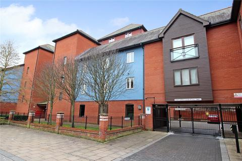 1 bedroom flat for sale - River Heights, Wherry Road, Norwich, Norfolk, NR1