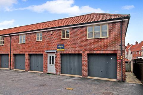 2 bedroom flat for sale - Unicorn Yard, Norwich, Norfolk, NR3
