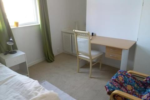 1 bedroom in a house share to rent - Craven Street, Earlsdon, Coventry, CV5
