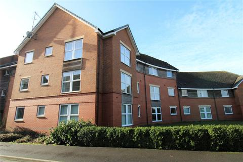 2 bedroom apartment for sale - Florey Court, Old Town, Swindon, Wiltshire, SN1