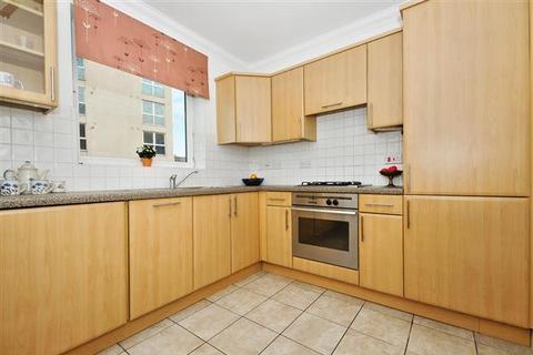 1 bedroom flat to rent - Seraph Court, Moreland Street, London EC1V