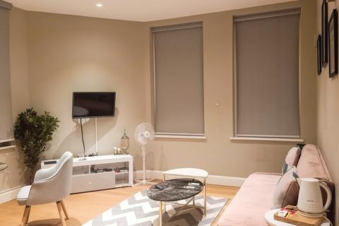 1 bedroom apartment to rent - 69 Lisson Street, Marylebone NW1