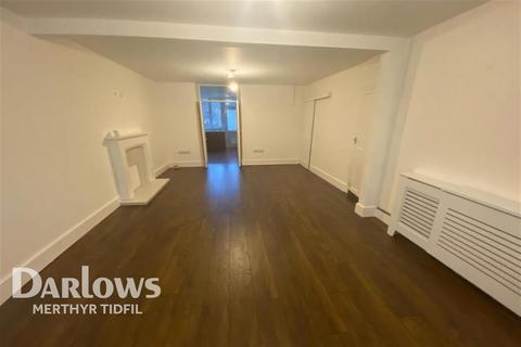 3 bedroom terraced house to rent - Primrose Street