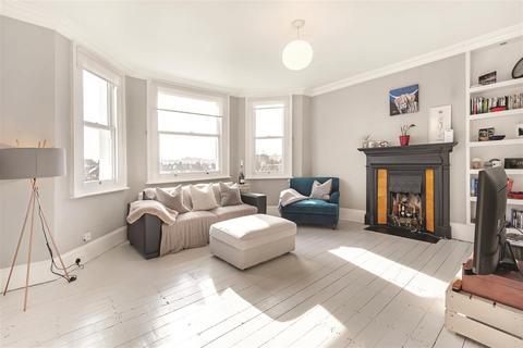 2 bedroom flat for sale - Fulham Road, SW6