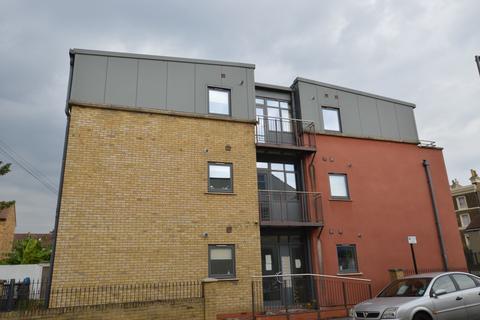 1 bedroom flat to rent - Leamington Avenue, Walthamstow, E17