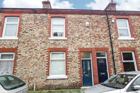 2 bedroom terraced house for sale - Mill Street, Norton , Stockton-on-Tees, Cleveland, TS20 1AB