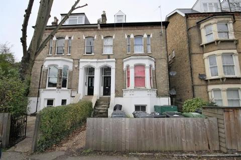 1 bedroom flat to rent - Waldenshaw Road,  London, SE23