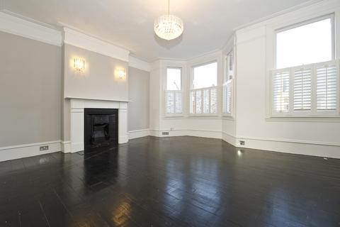 2 bedroom apartment to rent - Bracewell Road, London, UK, W10