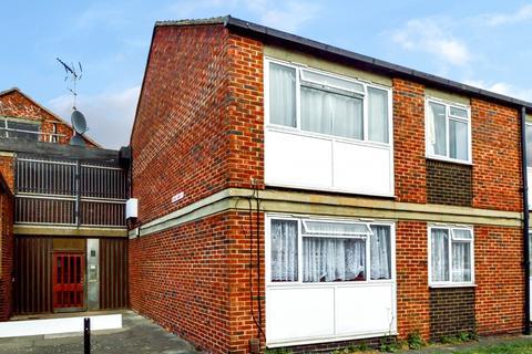 1 bedroom flat for sale - Lestock House, Kidbrooke SE3