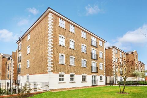2 bedroom flat for sale - Brook Square, Shooters Hill SE18