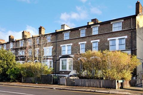1 bedroom flat for sale - Penge Road, Penge SE20