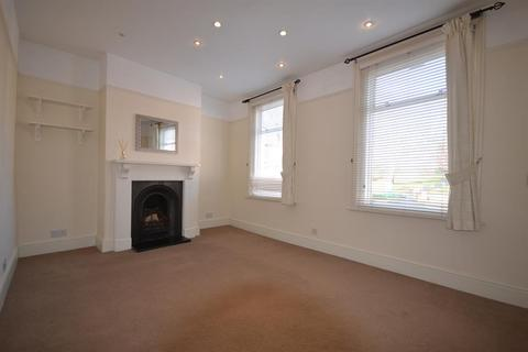 2 bedroom terraced house to rent - Dean Street, Exeter, EX2 4HH