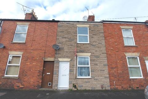 3 bedroom terraced house to rent - Bridge Street, Grantham, NG31