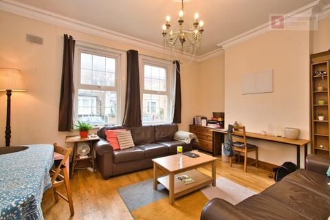 4 bedroom flat to rent - Jenner Road, Rectory Rail, Stoke Newington, London, N16