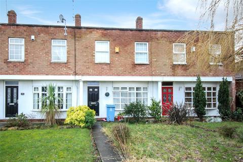 3 bedroom terraced house for sale - Georgian Close, Liverpool, Merseyside, L26