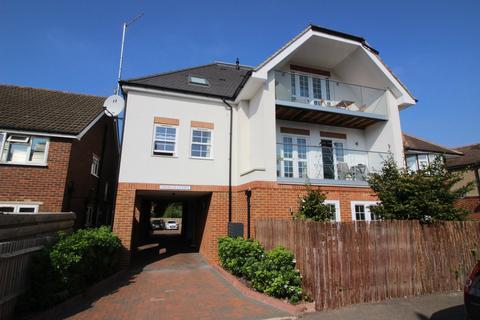 2 bedroom apartment for sale - St Philips , Worcester Park KT4