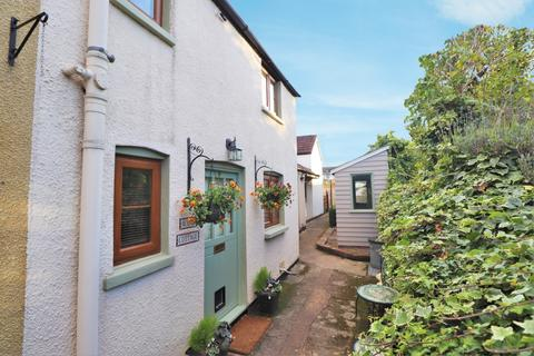 2 bedroom cottage for sale - Glenroyd Terrace, Monmouth, NP25