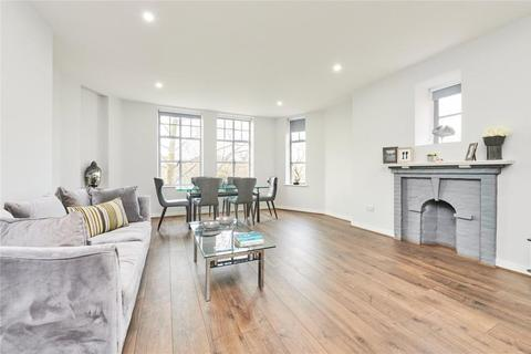 3 bedroom apartment to rent - Clive Court,  Maida Vale,  W9