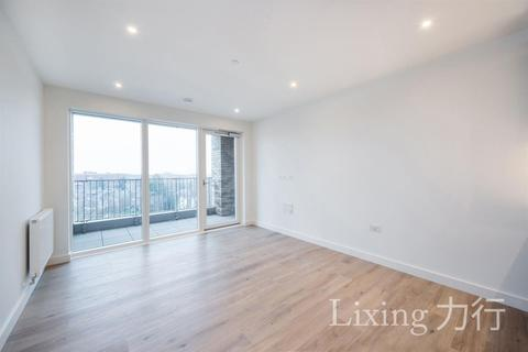 1 bedroom apartment for sale - Alington House, Clarendon, Haringey, London, N8