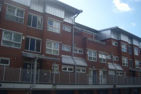 2 bedroom maisonette to rent - Moss House Close, Birmingham