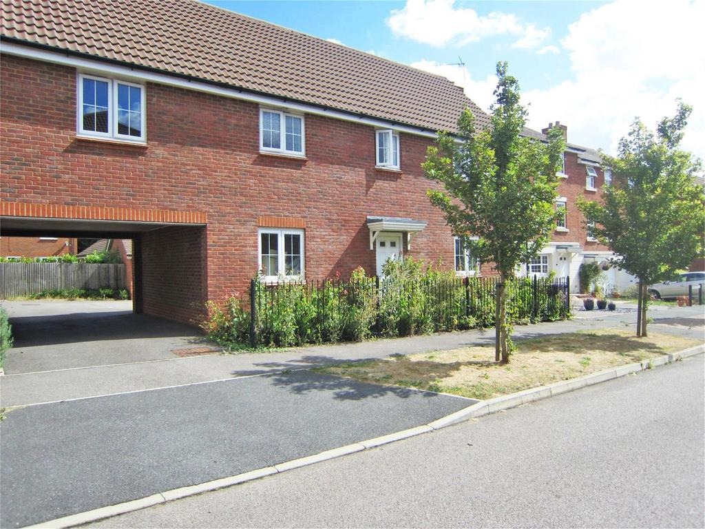 Bed Houses To Rent In Stevenage