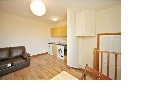 1 bedroom flat to rent - Uxbridge Road, Shepherd's Bush, W12