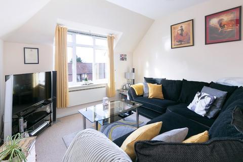 2 bedroom flat for sale - Chartwell Court, Pocklington, York