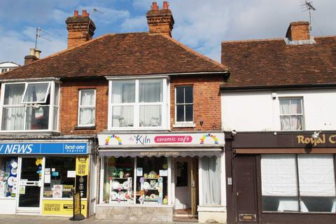 1 bedroom flat to rent - Reading Road, Henley On Thames