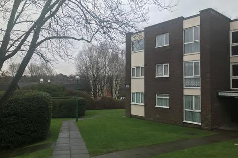 2 bedroom flat to rent - Brindle Court, Erdington, Birmingham B23