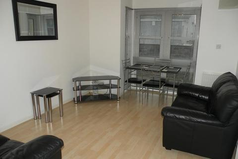 2 bedroom flat to rent - Bannermill Place, Aberdeen, AB24