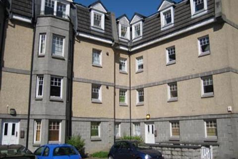 2 bedroom flat to rent - Candlemakers Lane, ,