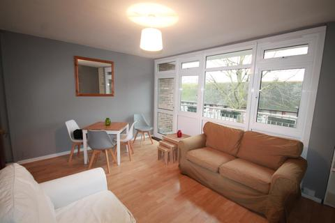 3 bedroom flat to rent - Chalfont House,  Keetons Road , London, SE16 4BZ