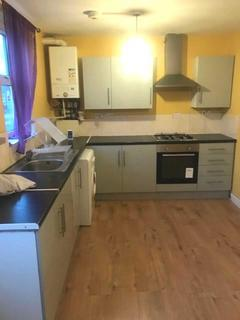 2 bedroom apartment to rent - Lower Road, Surrey Quays, SE16 2UG