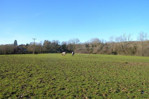 Land for sale - East Grinstead, West Sussex