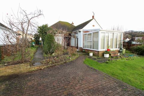 3 bedroom detached bungalow for sale - Jacks Lane, Torquay