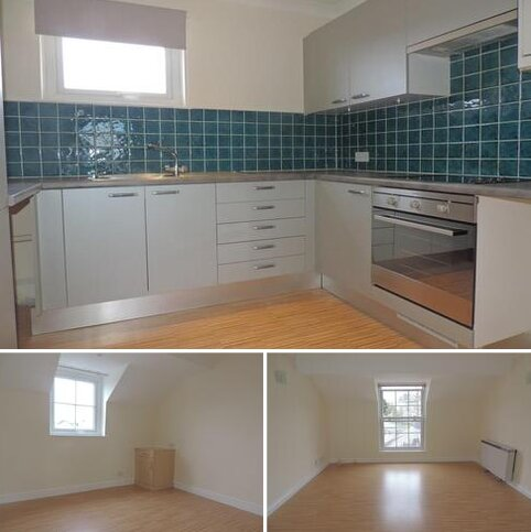 2 bedroom apartment to rent - Ryleyfield Road, Milnthorpe