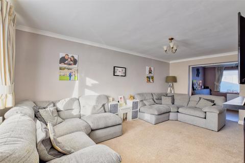 3 bedroom terraced house for sale - Beechfield Road, Fremington