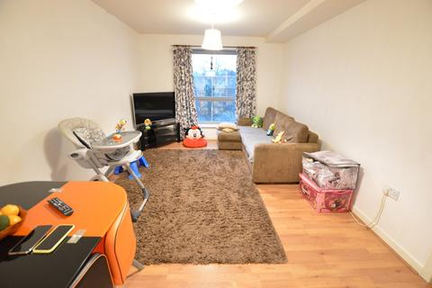 2 bedroom apartment for sale - Windmill Road, Slough
