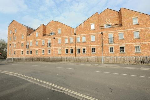 1 bedroom apartment for sale - Wain Avenue, Chesterfield