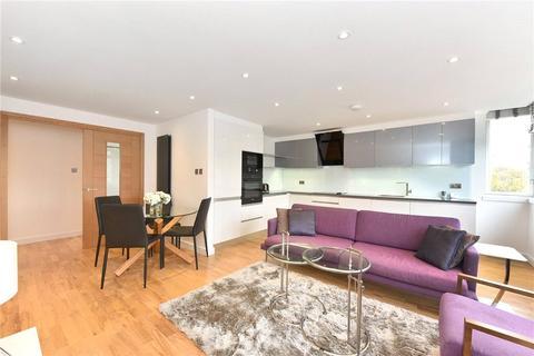 3 bedroom apartment for sale - The Quadrangle, Hyde Park