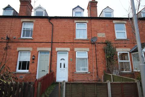 3 bedroom terraced house for sale - Pinfold Lane, Balderton